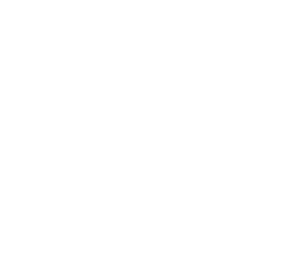 TUTU Photo Wedding